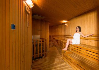 terme-roma-sauna