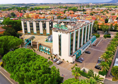 Grand-Hotel-Duca-DEste_Vista-dall-Alto