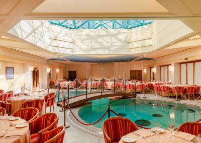 Grand-Hotel-Duca-Este_Interno-Ristorante