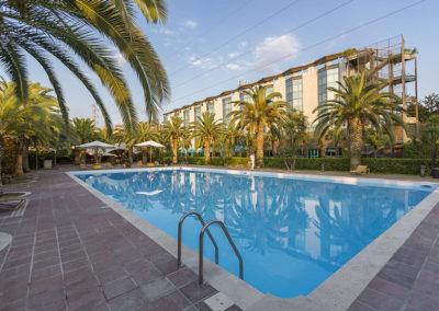 Grand-Hotel-Duca-Este_Piscina-Esterna