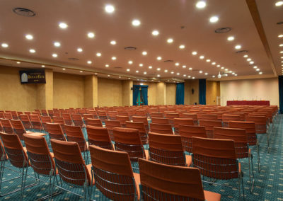 Grand-Hotel-Duca-Sala-Congressi