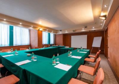 Grand-Hotel-Duca-Sala-Meeting