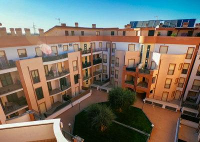 La-Collina-Del-Sole_Vista-Interno-Complesso-Alto