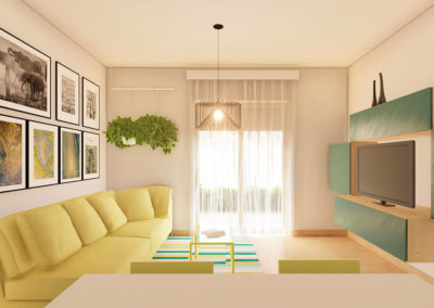 Le-Calle_Rendering_Inerno