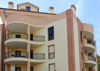 Le-Caprine_Dettaglio-Balconi
