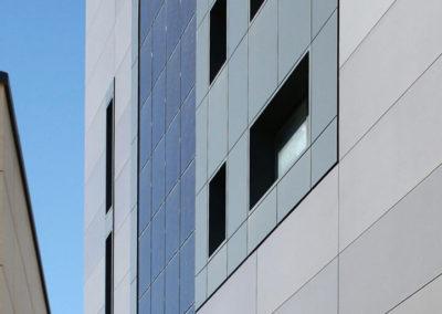 Palazzo-Comunale-Fonte-Nuova_Verticale-Dettaglio