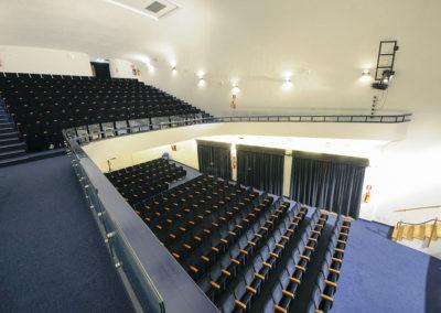 Teatro-Cinema-Imperiale_Galleria