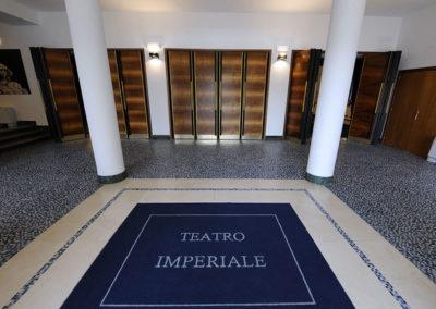 Teatro-Cinema-Imperiale_Ingresso