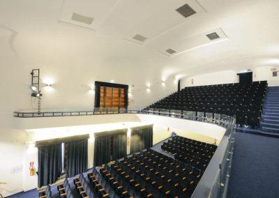 Teatro-Cinema-Imperiale_Interno-Galleria