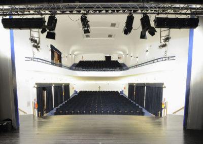 Teatro-Cinema-Imperiale_Interno-Sala