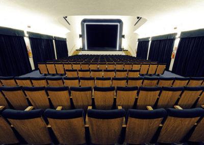Teatro-Cinema-Imperiale_Interno-Sala copia