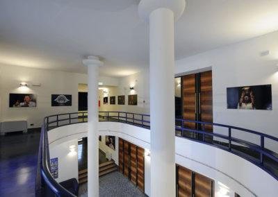 Teatro-Cinema-Imperiale_Piano-Superiore