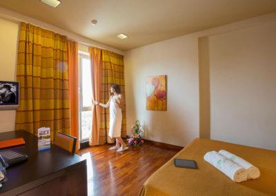 Victoria-Terme-Hotel_Camera