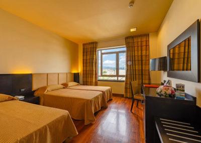 Victoria-Terme-Hotel_Camera-Quadrupla