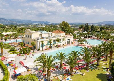 Victoria-Terme-Hotel_Esterno-Terme