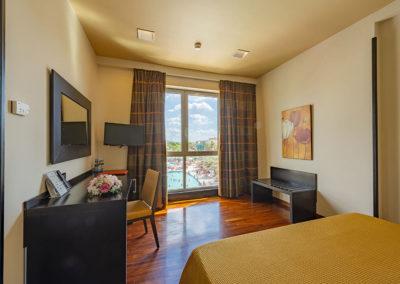 Victoria-Terme-Hotel_Interno-Camera