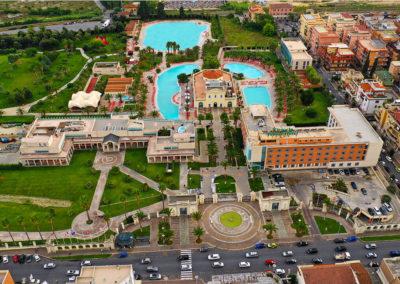 Victoria-Terme-Hotel_Vista-dall-Alto