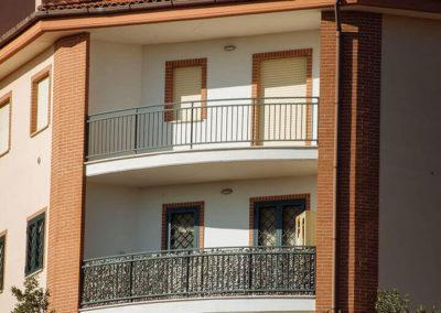 La-Collina-Del-Sole_Vista_Balconi_Complesso